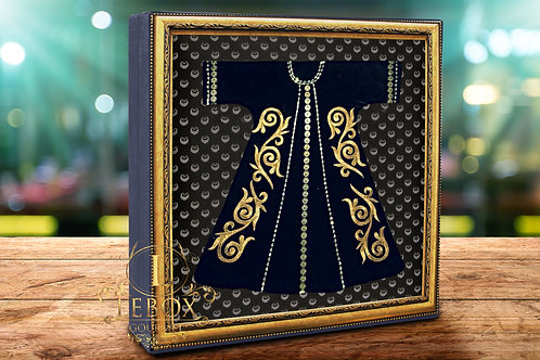 Shehzade Collection