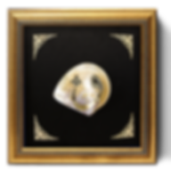 Exclusive-Gift-box-2020.png