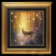 Christmas-Gift-box-2020.png