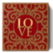 valentines-Gift-box-2020.png