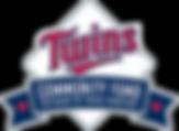 Minnesota Twins Community Fund.png