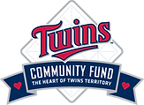 Minnesota Twins Community Fund.png