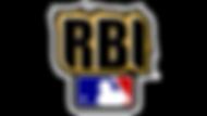 MLB RBI.png