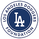 Los Angeles Dodgers Foundation.png