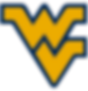 West Virginia University Athletics.png