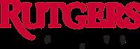 Rutgers_University_–_New_Brunswick.png