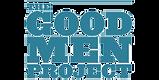 Good Men Project.png