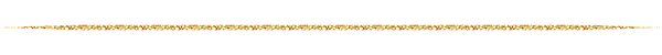 gold-line-borders-07_orig.png