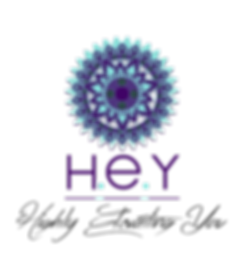 Offical_logo_HEY_2500x2500.png