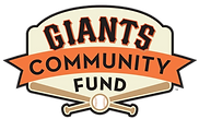 Giants Community Fund.png