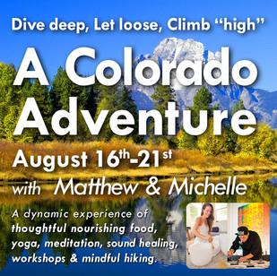 Colorado Retreat 2018 IG2.jpg