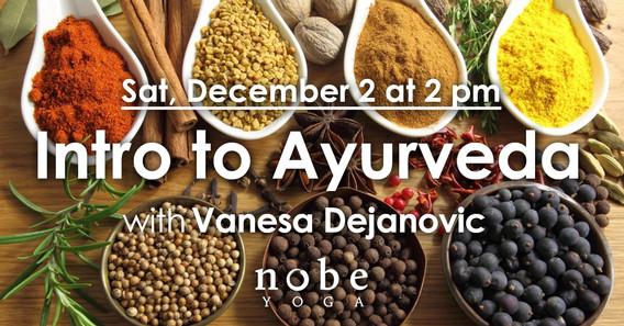 Intro to Ayurveda.jpg