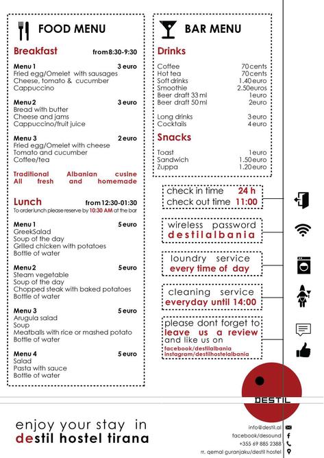 Void Design Portfolio_Page_73.png