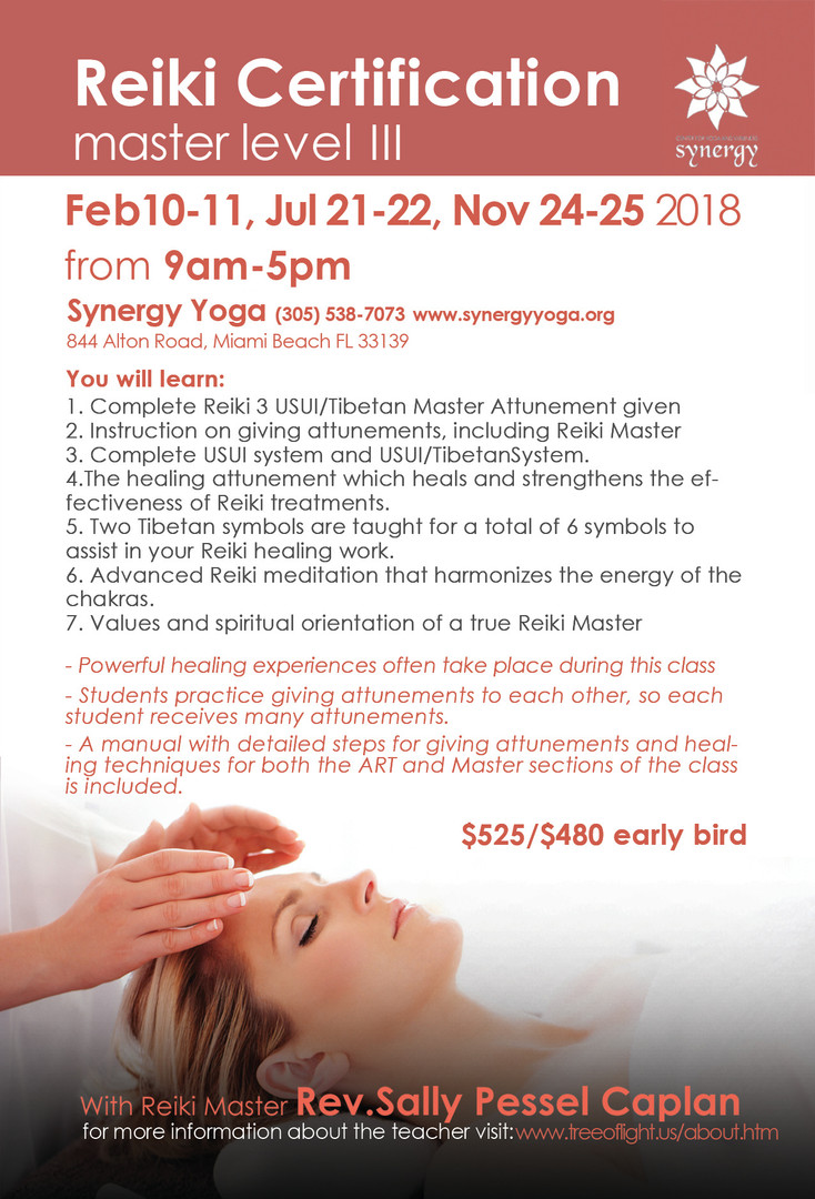 Reiki Flyer level 3 new3.jpg