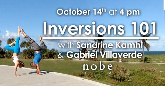 Inversion Banner.jpg