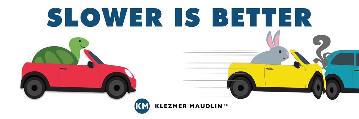 Slower is better.jpg