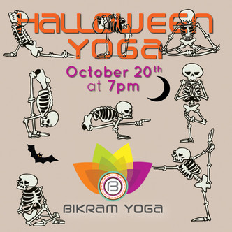 Halloween Yoga IG.jpg