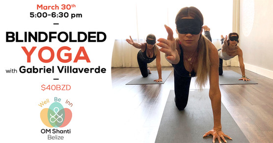 Blindfold Yoga FB.jpg