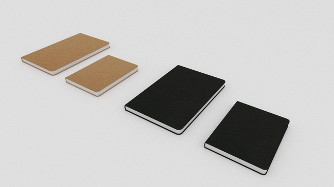 4 notebooks.png