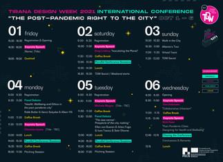 Kalendari Konferenca Aug2021.jpg