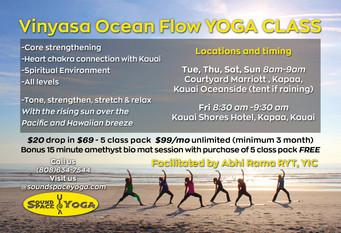 Ocean Classes SS2.jpg