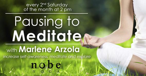 Pause to meditate.jpg