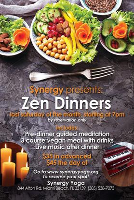 Zen Dinner 2.jpg