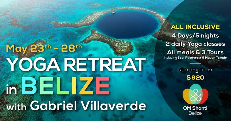 Retreat in Belize.jpg