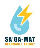 Sagamat Logo-03.png