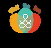 Belize logo-27.png