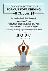 4 Classes 5$.jpg