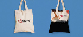 Tote Bag Desound.jpg