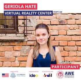02 - Geriola Hate.jpg