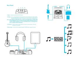 Void Design Portfolio_Page_89_edited.jpg