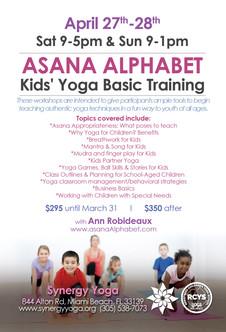 Asana Yoga.jpg