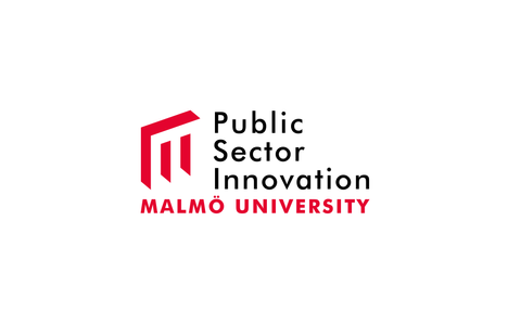 Public Sector Innovation Logo.png