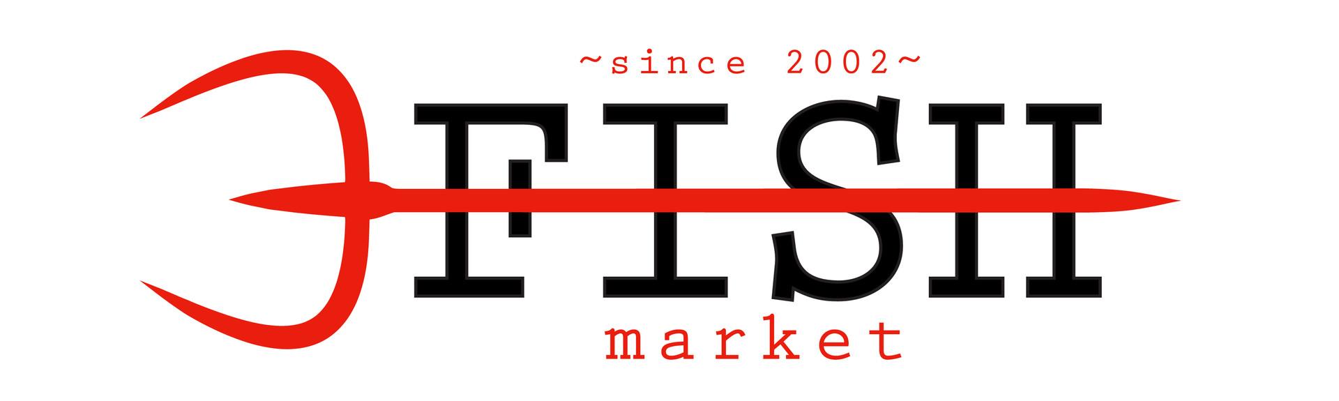 3fish a4-333.jpg