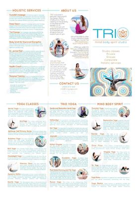Void Design Portfolio_Page_21.png