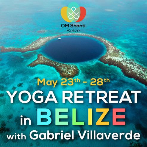 Retreat in Belize IG.jpg