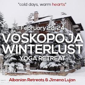 Voskopoja retreat IG.jpg