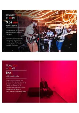 Void Design Portfolio_Page_71.png
