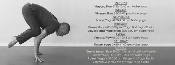 Gabi yoga.jpg