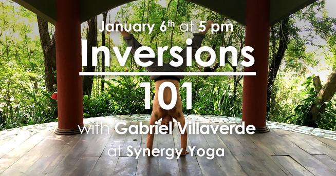 Inversion Banner 3.jpg