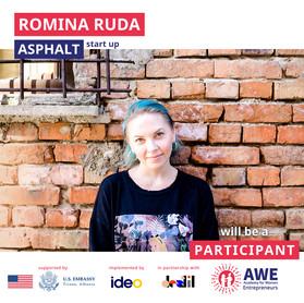 06 - Romina Ruda.jpg