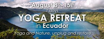 Ecuador banner.jpg