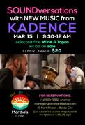 Kadence Flyer.jpg