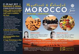 Morocco Back.jpg