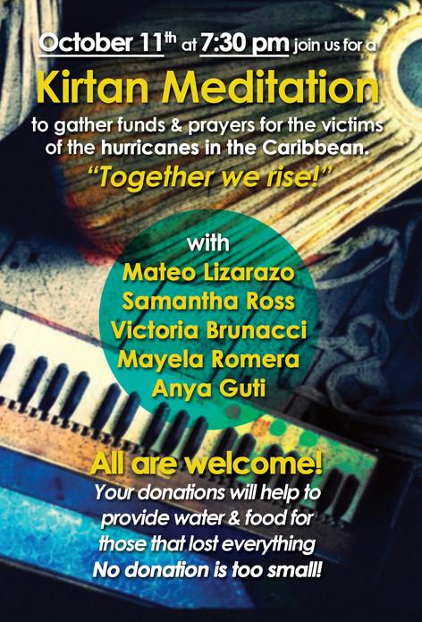 Donation flyer.jpg