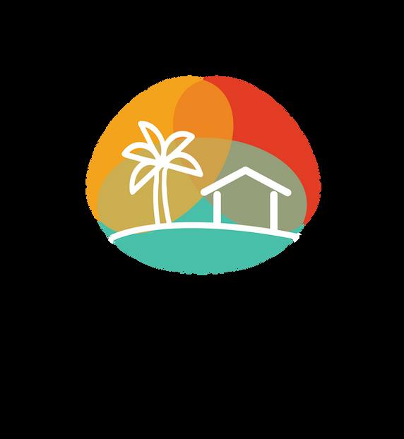 Belize logo-25.png