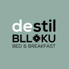 Destil Logo-12.png